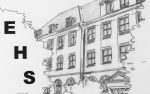 Else-Hirsch-Schule